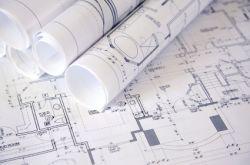 Air Conditioner Design Plans